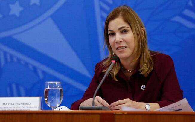 CPI da Covid: quem é Mayra Pinheiro, a 'Capítã Cloroquina', secretária do Ministério da Saúde que depõe nesta terça