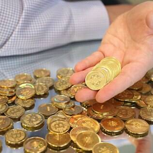 Mt. Gox teve 750 mil bitcoins roubados em ataque