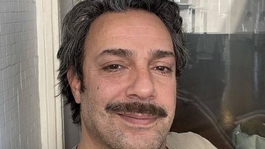 Marcelo Medici