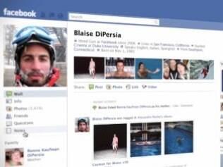 Facebook e outras redes sociais ajudam criminosos a obter informações sobre vítimas
