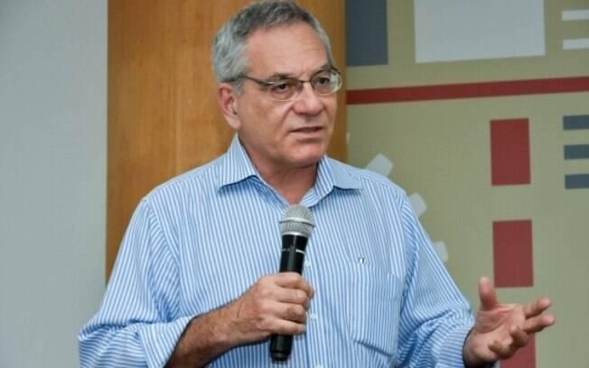 Secretário Delmo Pinho afirmou que Rio de Janeiro pode bloquear divisas