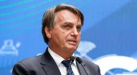 Bolsonaro confirma intenção de dobrar valor do Bolsa Família