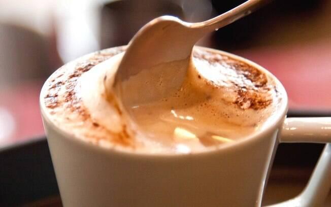 Natural e saudável, café é aliado na prevenção de doenças