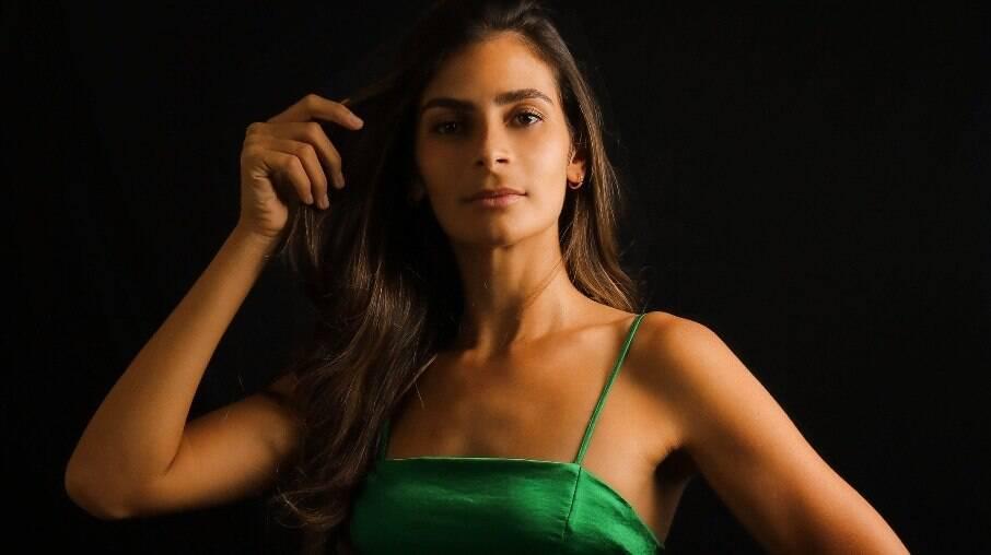 Yasmin Martins Mendes