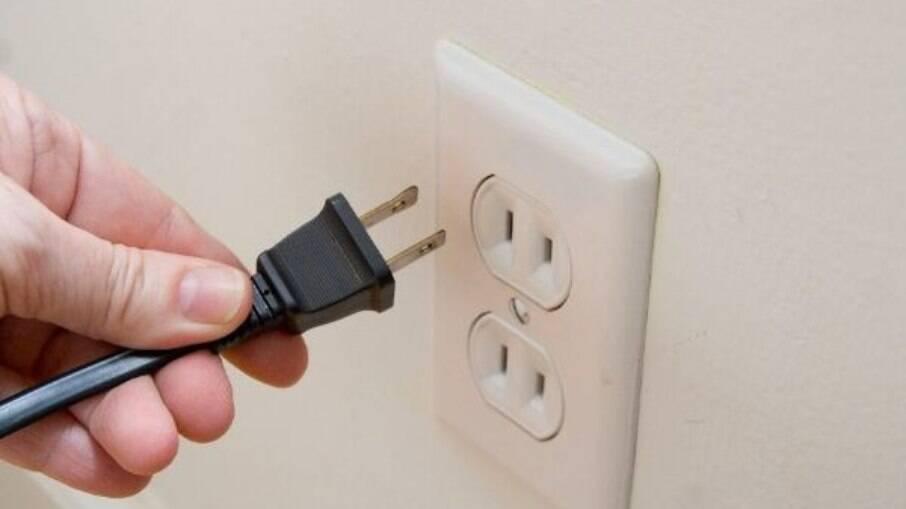 Consumidora receberá R$ 5 mil por ficar dois anos sem energia elétrica