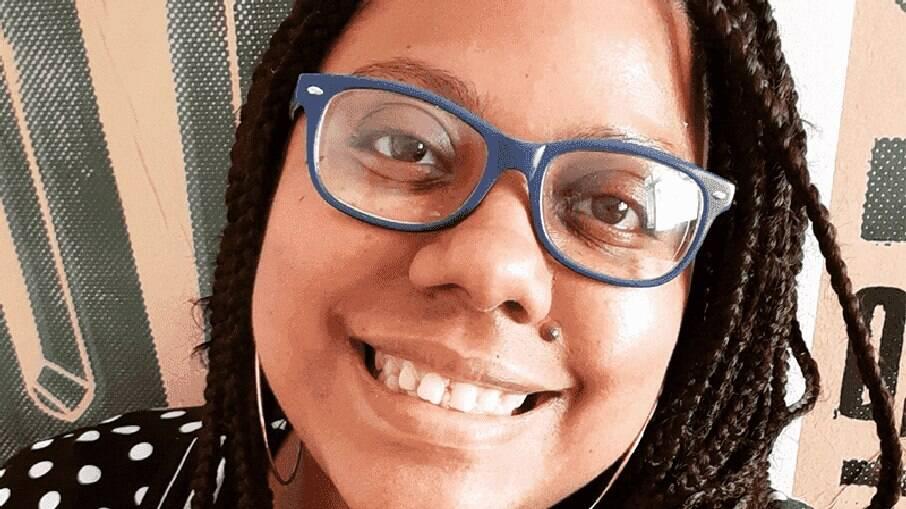 Morre Helaine Martins, ativista antirracista e jornalista