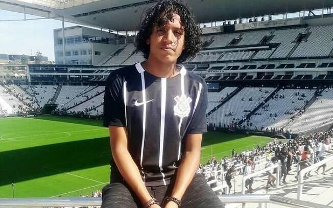 Massacre em Suzano: Douglas Celestino (estudante) foi uma das vítimas do ataque na escola