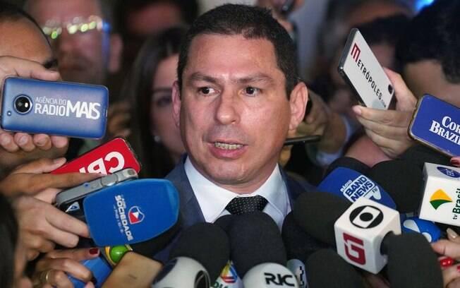Presidente da comissão especial vai analisar o mérito da reforma da Previdência na Câmara