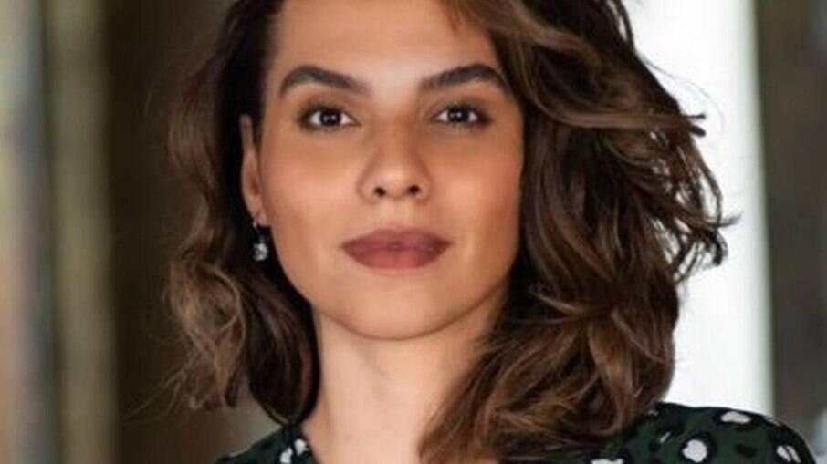 Luana Araujo, médica infectologista à frente da Secretaria Extraordinária de Enfrentamento à Covid-19