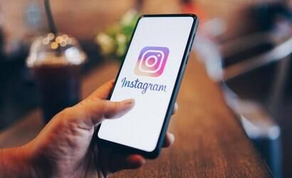 Instagram Lite: como é a versão mais leve da rede?