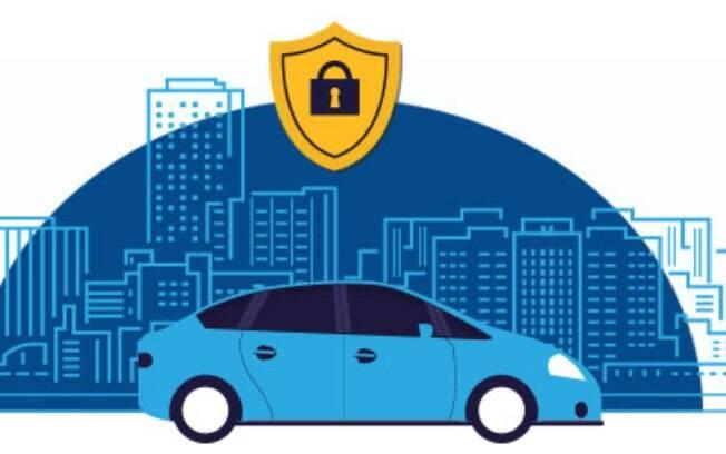 Porto Seguro oferece pacote de carro por assinatura, pensado para facilitar a vida do condutor