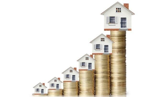 Declaração de financiamentos deve ser restrita ao ano-base no qual as parcelas foram quitadas