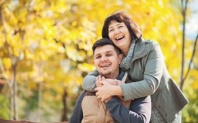 No Dia das Mães, faça uma surpresa e programe uma viagem em família para um destino que combine com ela