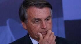 Datafolha: para 76%, Bolsonaro deve sofrer impeachment