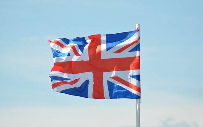 Reino Unido quer acordo com o Brasil, diz Guedes