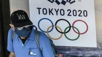 Torcedores não poderão consumir bebidas alcoólicas na Olimpíada