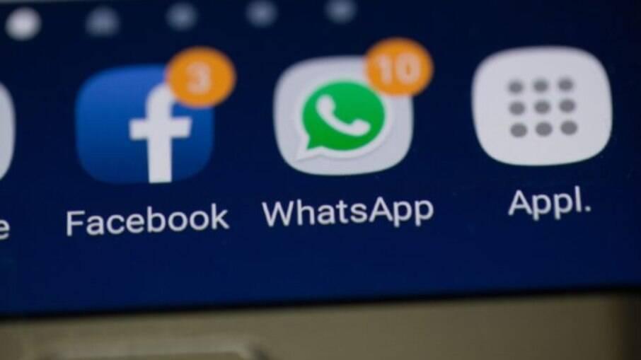 Facebook e WhatsApp são bloqueados por junta militar em Mianmar