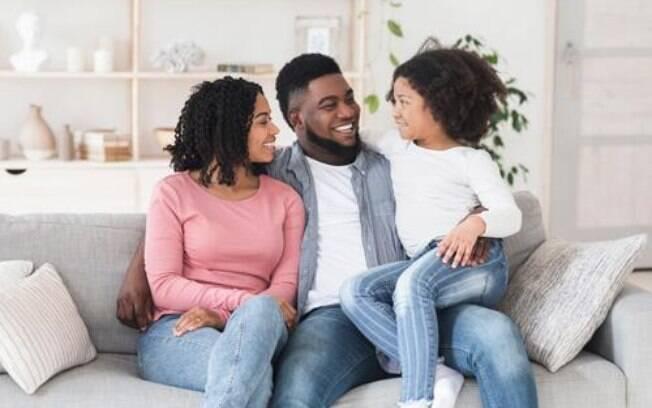 Previsões para Família e Amigos dos signos em 2021