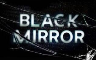 """Isso é muito """"Black Mirror""""! Cinco histórias reais que poderiam estar na série"""