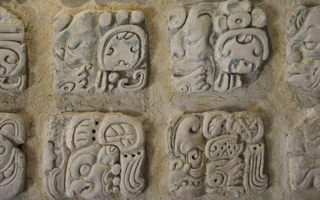 Para especialista, calendário maia foi mal interpretado e não havia profecia do fim do mundo