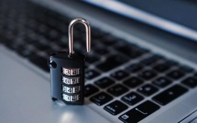 Governo lança sistema para proteger dados pessoais de brasileiros