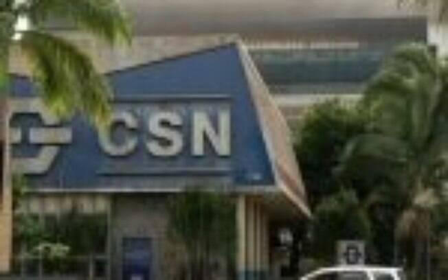 CSN Mineração (CMIN3) aprova programa de recompra de até 58,4 milhões de ações