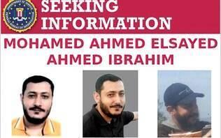 Terrorista no Brasil? Dilema sobre origem de egípcio assusta a Polícia Federal