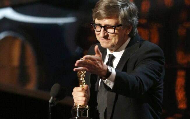 Depois Do Oscar Veja Os Pr 243 Ximos Projetos Dos Ganhadores