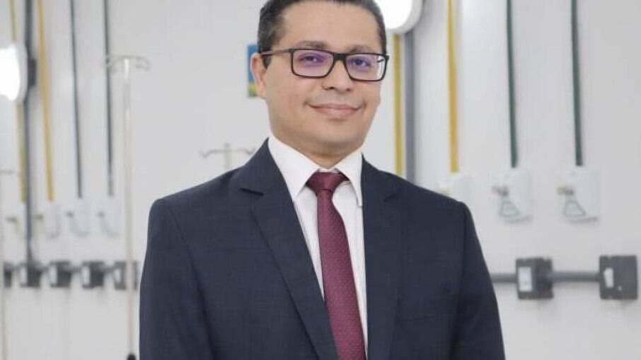 Presidente do Conass também é secretário de Saúde do Maranhão