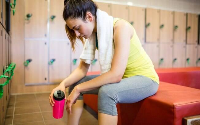 Cansaço demais após a corrida pode ser sinal de que você está respirando da maneira errada