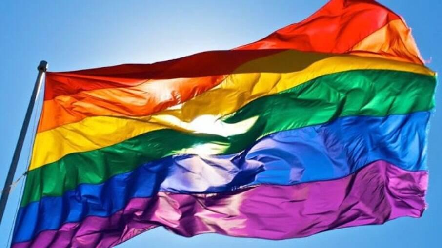 Após tomada de posse de Jair Bolsonaro (sem partido), em 2019, não houve muitos avanços para políticas LGBTQIA+