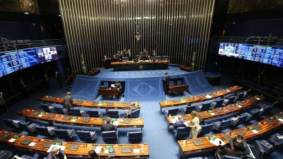 A Câmara instala Comissão Especial para tratar do tema