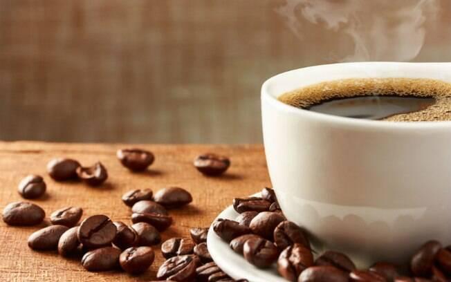 Alimentos afrodisíacos: o café aumenta a libido e melhora o desempenho sexual