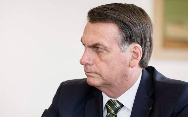 Aliados de Bolsonaro condenaram declarações sobre desaparecido durante a ditadura
