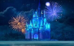 Confira nossa seleção de músicas dos clássicos filmes da Disney