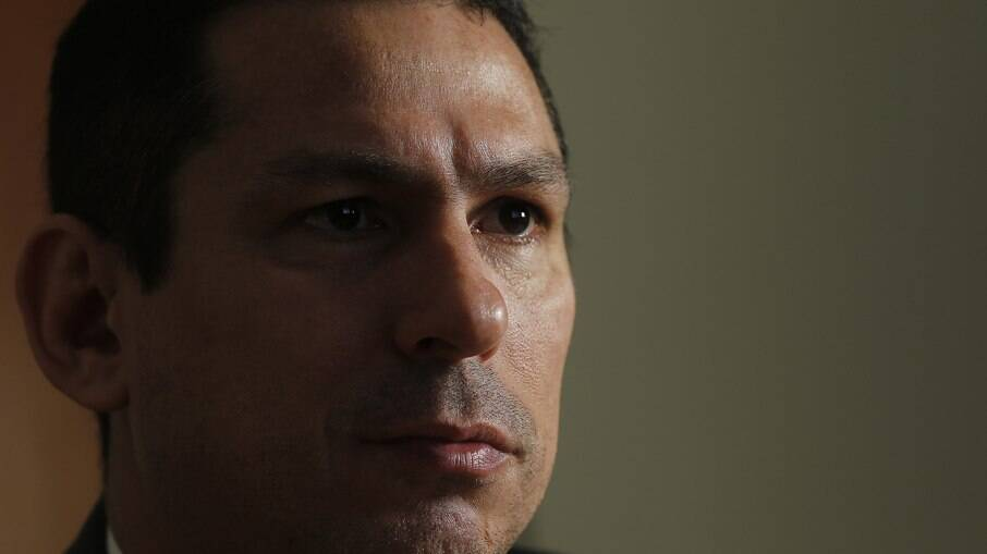Marcelo Ramos deve protocolar nesta quinta-feira (9) PEC que retira precatórios do teto de gastos