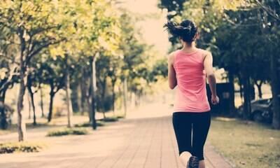 Usar máscara para praticar exercícios faz mal? Tire suas dúvidas
