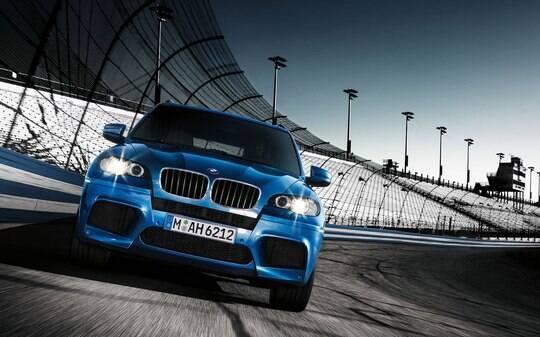 BMW terá unidade de produção na 'cidade do maracujá', em Santa Catarina - Home - iG