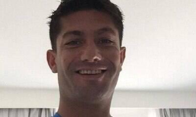 Ex-jogador da Sérvia é achado morto dentro de apartamento
