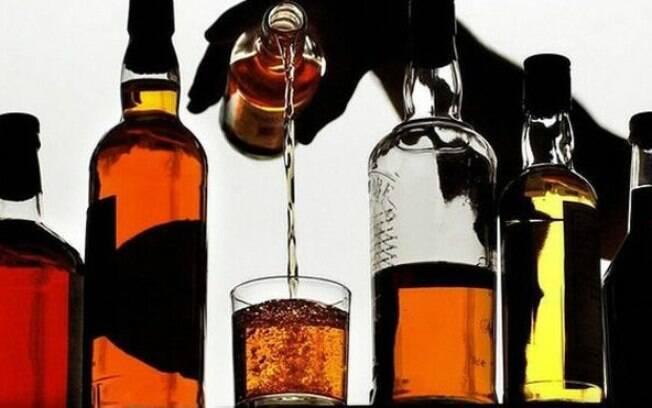 Mais de 3.900 garrafas de uísques raros adquiridos por um colecionador americano serão negociadas em 2020