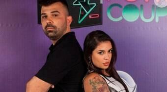 Frank Cavalcante era abusivo com MC Marcelly, diz vizinha