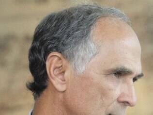 Secretário geral do partido na cidade afirma que vai apresentar defesa