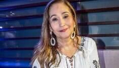 """Sonia Abrão: """"Meu programa não seria criticado se fosse da Globo"""""""