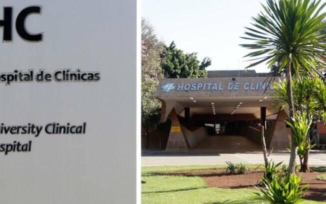 HC da Unicamp é condenado a pagar multa de R$ 30 mil a paciente