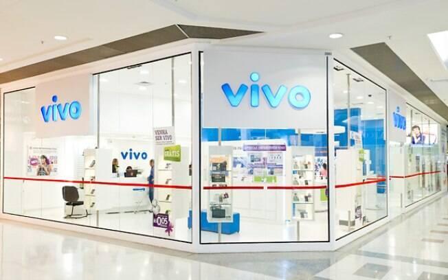 Órgão de defesa do consumidor identificou irregularidades nos serviços da Vivo de telefonia, internet e TV por assinatura