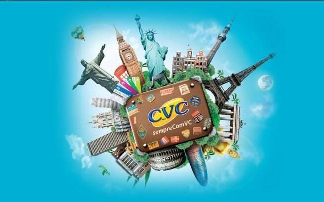 CVC (CVCB3) anuncia compra da VHC Hospitality após prejuízo líquido de R$ 175,5 milhões