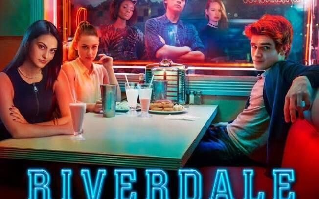 """5 receitas de milk-shake inspiradas na série """"Riverdale"""""""