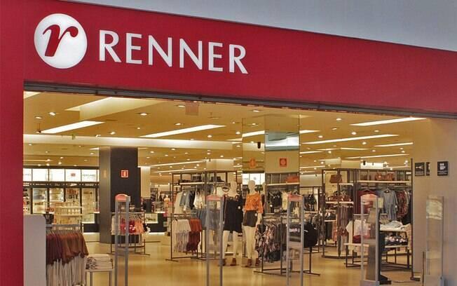 Lojas Renner LREN3) anuncia oferta pública de distribuição primária de ações ordinárias