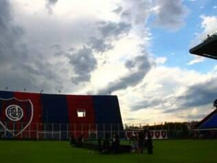 Estádio Nuevo Gasómetro será, mais uma vez, palco de um confronto envolvendo San Lorenzo e Cruzeiro