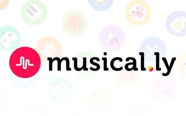Musical.ly permite compartilhar vídeos curtos; rede social possui mais de 90 milhões de downloads